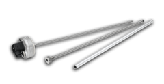 Displacement Sensor - ATEX
