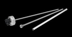 Analoger Linearsensor – Langhub