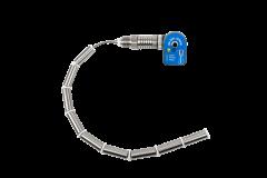 Liquid Level Sensor - ATEX