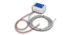 Defrost Sensor & Controller