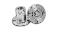 Kompressoradapter