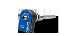 NH3 y salmuera interruptor- 90..240 VAC
