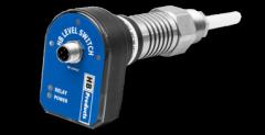 Détecteur de HFC- 90..240 VAC