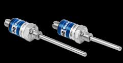 Temperature Sensor - PT100/PT1000