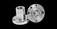 Compressor Adaptor