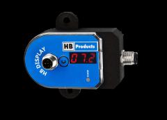 Multi Display - pH Controller & Display