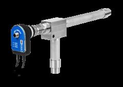 Vapor Quality Sensor - ATEX