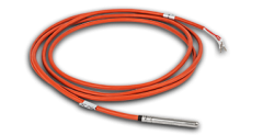 Temperature Sensor - Cable